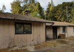 Foreclosed Home in Salinas 93907 2785 EL CAMINO REAL N - Property ID: 4225773