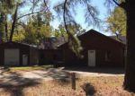 Foreclosed Home in Van Buren 72956 6224 HARWELL ACRES LN - Property ID: 4225790