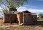 Foreclosed Home in Mc Neal 85617 3800 W HASSELL RD - Property ID: 4225823