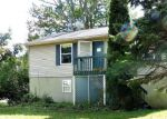 Foreclosed Home in Sussex 7461 12 ELKHORN TRL - Property ID: 4225851