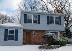 Foreclosed Home in Merchantville 8109 3440 BUCKINGHAM LN - Property ID: 4225855