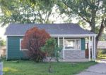 Foreclosed Home in Middle River 21220 21 YAWMETER DR - Property ID: 4225861