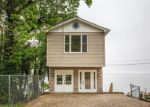 Foreclosed Home in Chesapeake Beach 20732 7323 B ST - Property ID: 4226267