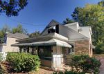 Foreclosed Home in Virginia Beach 23454 244 REALTY LN - Property ID: 4226665