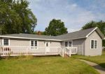 Foreclosed Home in Spring Lake 49456 15469 PRUIN ST - Property ID: 4226786