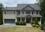 Foreclosed Home in Cross Junction 22625 136 WATERSIDE LN - Property ID: 4226944