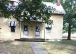 Foreclosed Home in Addieville 62214 137 S WASHINGTON ST - Property ID: 4226998
