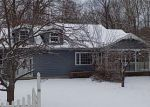 Foreclosed Home in Mount Pleasant 15666 135 MENNONITE CAMP RD - Property ID: 4227236