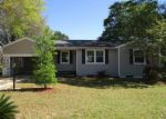 Foreclosed Home in Pensacola 32507 106 BOEING ST - Property ID: 4227303