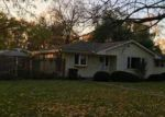 Foreclosed Home in Elkhart 46514 311 LINDEN AVE - Property ID: 4227399