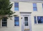Foreclosed Home in Holliston 1746 53 HIGH ST - Property ID: 4227478