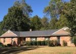 Foreclosed Home in Gastonia 28056 939 ALEXANDRIA CT - Property ID: 4227547