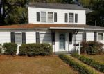 Foreclosed Home in Maxton 28364 104 CAROLINA ST - Property ID: 4227550