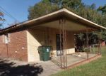 Foreclosed Home in Warner Robins 31088 117 SONJA DR - Property ID: 4227564