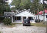 Foreclosed Home in Walterboro 29488 1317 WICHMAN ST - Property ID: 4227577