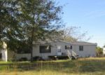 Foreclosed Home in Parkton 28371 7322 HYPONY TRL - Property ID: 4227585