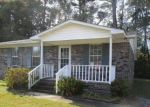 Foreclosed Home in Conway 29527 2632 LINCOLN PARK DR - Property ID: 4227598