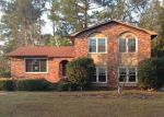 Foreclosed Home in Augusta 30907 4065 FLINTROCK WAY - Property ID: 4227605