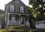 Foreclosed Home in Magnolia 8049 306 JEFFERSON AVE - Property ID: 4227629