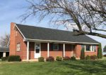 Foreclosed Home in Chambersburg 17202 5273 MOLLY PITCHER HWY - Property ID: 4227654