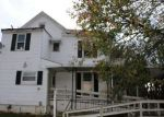 Foreclosed Home in Waynesboro 17268 1822 HIGHLAND TER - Property ID: 4227656