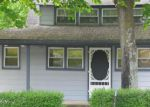 Foreclosed Home in Fredericksburg 17026 109 HEMLOCK DR - Property ID: 4227660