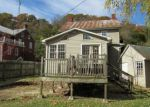 Foreclosed Home in Glen Rock 17327 11835 PLEASANT VALLEY RD - Property ID: 4227676