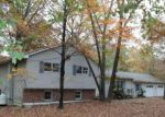 Foreclosed Home in Vincentown 8088 12 BUTTERWORTHS BOGS RD - Property ID: 4227686