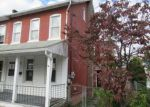 Foreclosed Home in Emmaus 18049 547 MINOR ST - Property ID: 4227687