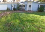 Foreclosed Home in Lake View 14085 1615 LAKEVIEW RD - Property ID: 4227693