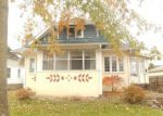 Foreclosed Home in Geneva 44041 24 SWAN ST - Property ID: 4227712