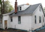 Foreclosed Home in South Orange 7079 416 MONTAGUE PL - Property ID: 4227715