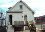 Foreclosed Home in Irvington 7111 43 HOFFMAN PL - Property ID: 4227727
