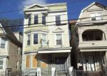 Foreclosed Home in Irvington 7111 19 GRACE ST - Property ID: 4227728