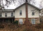 Foreclosed Home in Gowanda 14070 9101 ROUTE 353 - Property ID: 4227731