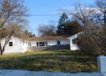 Foreclosed Home in Sparta 7871 11 HUNTERS LN - Property ID: 4227758