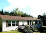Foreclosed Home in New Oxford 17350 60 RED HILL RD - Property ID: 4227771