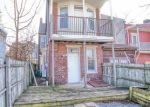 Foreclosed Home in Harrisburg 17102 434 HARRIS ST - Property ID: 4227809