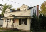 Foreclosed Home in Massena 13662 168 JEFFERSON AVE - Property ID: 4227815