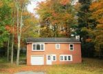 Foreclosed Home in Leominster 1453 262 RIDGEWOOD DR - Property ID: 4227817