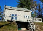 Foreclosed Home in Brant Lake 12815 159 PALISADES RD - Property ID: 4227829