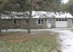 Foreclosed Home in Sloansville 12160 111 PRAIRIE RD - Property ID: 4227837