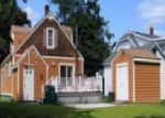 Foreclosed Home in Fitchburg 1420 317 MADISON ST - Property ID: 4227842