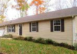Foreclosed Home in Mechanicsville 20659 29912 ROLAND WAY - Property ID: 4227849