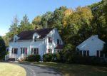 Foreclosed Home in Salisbury 21801 6361 CROCKETT LN - Property ID: 4227885