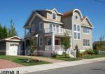 Foreclosed Home in Ocean City 8226 742 SIMPSON AVE - Property ID: 4227896