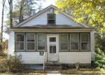 Foreclosed Home in Princess Anne 21853 12442 CHESTNUT CIR - Property ID: 4227915