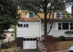 Foreclosed Home in Bogota 7603 27 W END AVE - Property ID: 4227956
