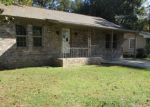 Foreclosed Home in Texarkana 71854 2502 GARLAND AVE - Property ID: 4227990