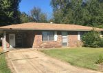 Foreclosed Home in Calhoun City 38916 126 PARKVIEW DR - Property ID: 4227995